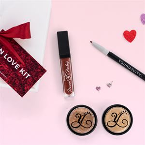 Picture of In Love Kit